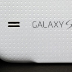 Increase Galaxy S5 Speaker Volume (How To Guide)