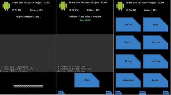 Galaxy-S5-TWRP-Touch-Recovery