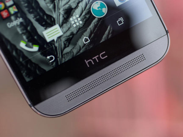 Increase-HTC-One-M8-Volume