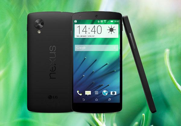 Nexus-5-Sense-6-ROM-HTC-One-M8