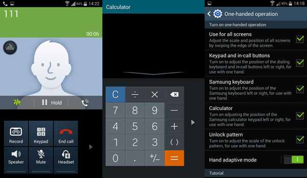 One-Handed-Operation-Galaxy-S4