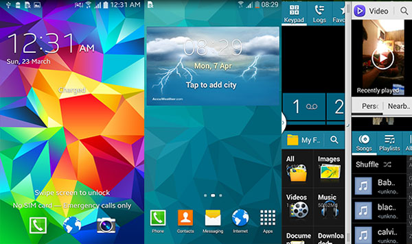 Galaxy-S5-Touchwiz