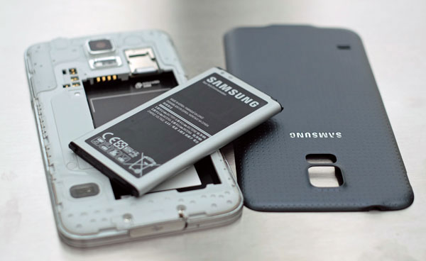 How to sim unlock your samsung galaxy s5 to any carrier naldotech