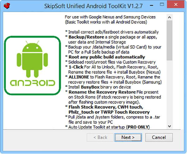 Samsung-Galaxy-S5-Toolkit