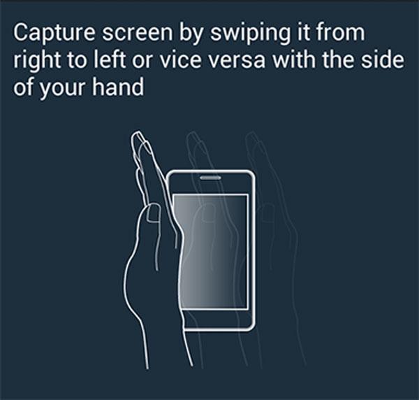 Screenshot-Galaxy-S5-Palm-Motion