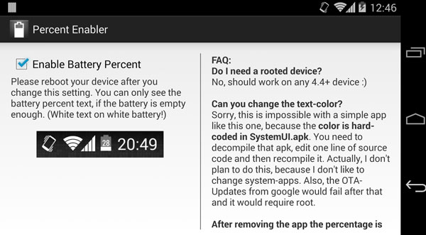 battery-percentage-kitkat