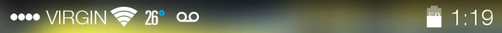 iOS-7-Design-Nexus-5