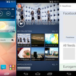 Download All Sony Xperia Z2 Apps for Nexus 5
