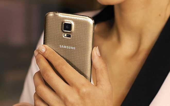 Buy-Gold-Galaxy-S5
