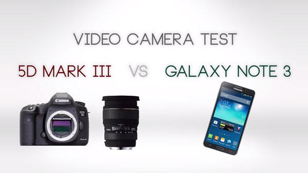 Canon-5D-Mark-3-Galaxy-Note-3-Better