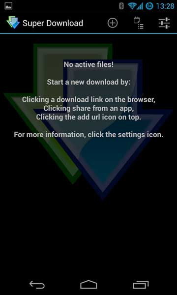 Download-Booster-All-Android-Devices