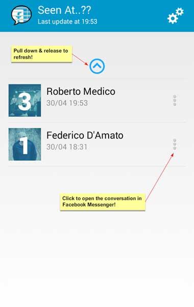Facebook-Messaging-Seen-Sign