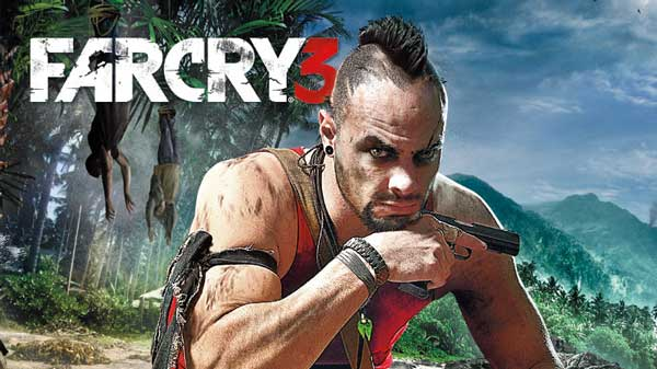 Far-Cry-Best-PC-Game