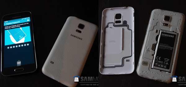Galaxy-S5-Mini-Pictures-Specs