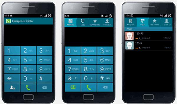 Galaxy-S5-Theme-Galaxy-S2