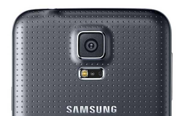 Galaxy-S5-Video-Recording