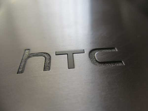 HTC-One-M8-Back-Letters-Problem