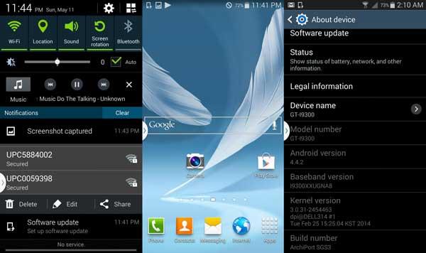 Kitkat-Touchwiz-Galaxy-S3-ROM