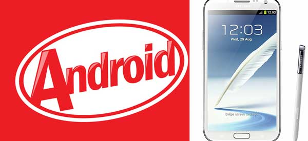 Kitkat-update-note-2-sprint-mega