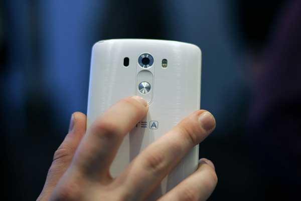 LG-G3-Camera-Auto-Focus