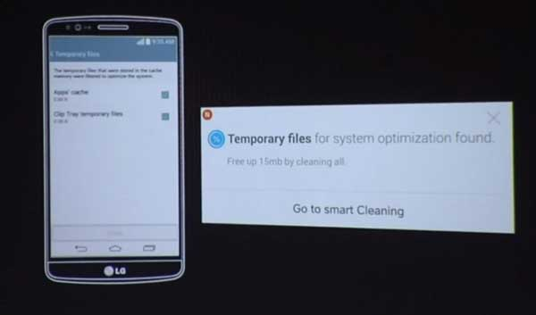 LG-G3-Smart-Notice-Virtual-Assistant