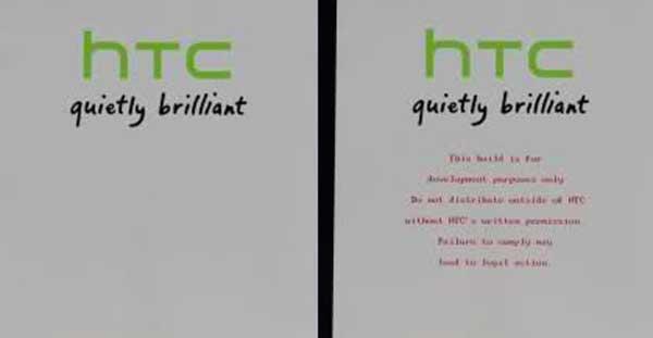 Red-Text-Development-HTC-One-M8