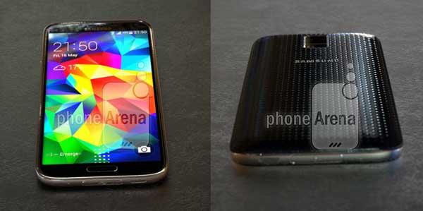 Samsung-Galaxy-S5-Prime