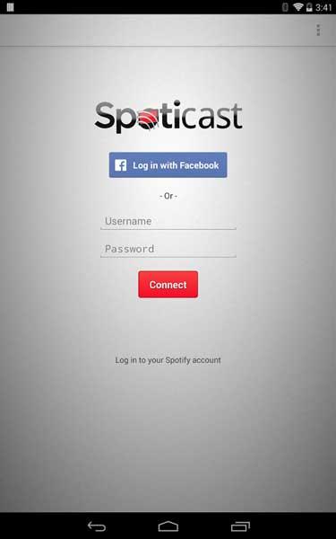 Spotify-Available-Chromecast