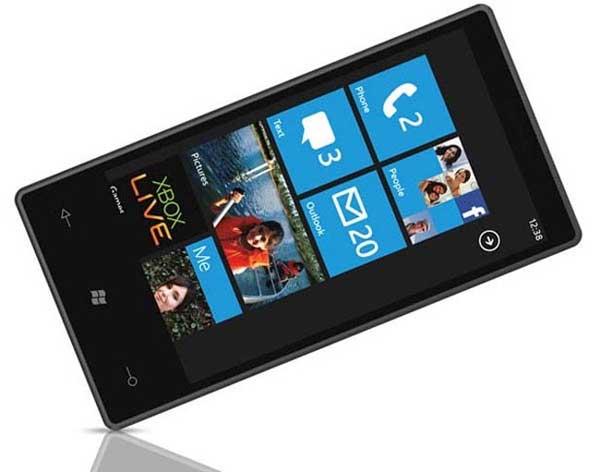 Windows-Phone-7-custom-Fonts