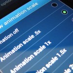 Ultimate Tricks To Make The Samsung Galaxy S5 Faster