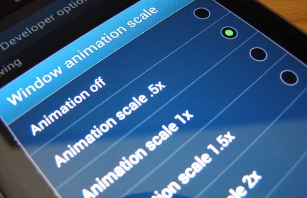 animation-scale-galaxy-s5