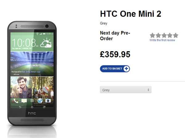 buy-htc-one-mini-2-uk