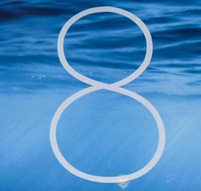 ios-8-logo-wallapaper-banner