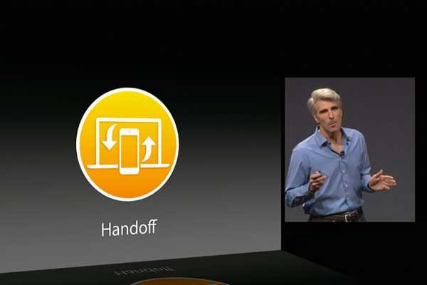 Connect-iOS-Mac-Unify