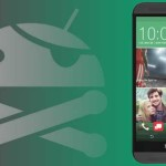 How To Restore HTC One M8 To Stock Firmware