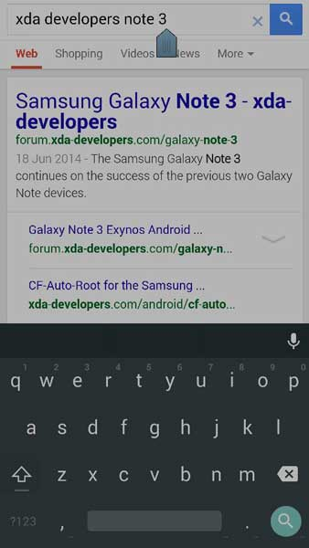 android-L-Keyboard