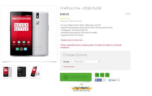 buy-oneplus-one-without-invite