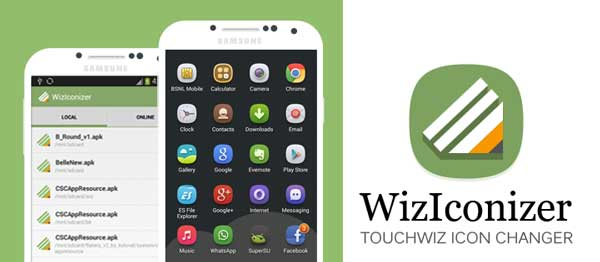 change-icon-pack-touchwiz-firmwares