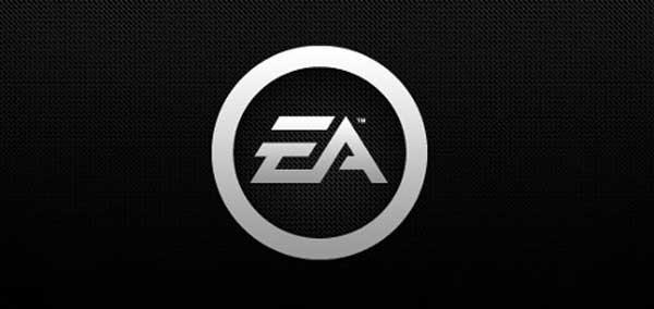 ea-discounted-games-ios