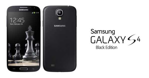 galaxy-s4-mini-kitkat-update-install