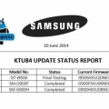 galaxy-s5-s4-4.4.3-kitkat-update-june-july