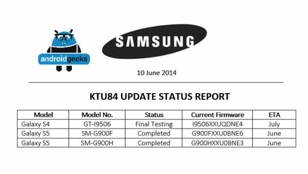 galaxy-s5-s4-4.4.3-kitkat-update-june-july