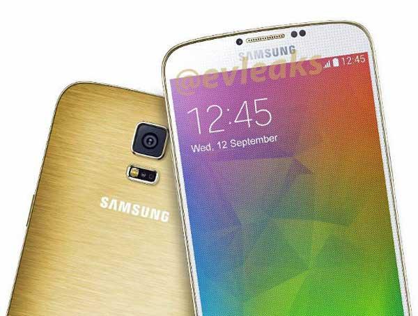 gold-galaxy-f-s5-prime