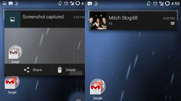 interactive-notifications-ios-8-for-android