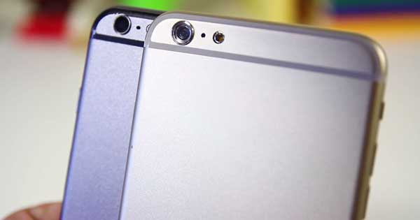 iphone-6-phablet-hands-on-video