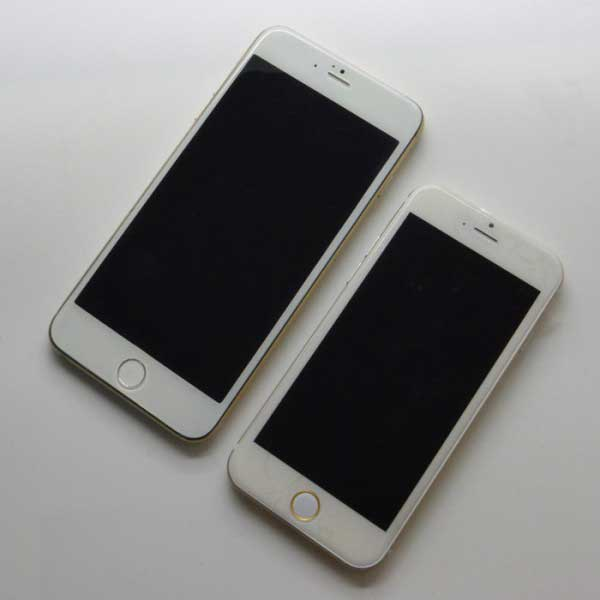 iphone-6-phablet