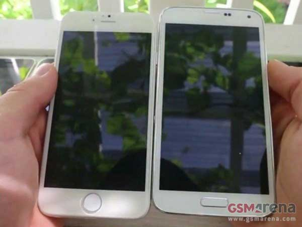 iphone-6-vs-galaxy-s5