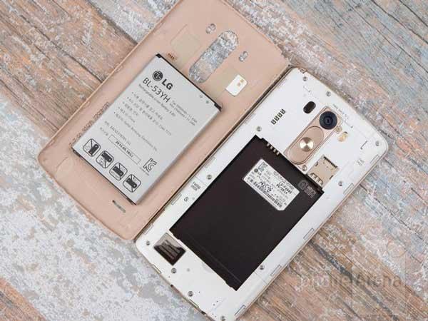 lg-g3-best-battery-life-better-galaxy-s5
