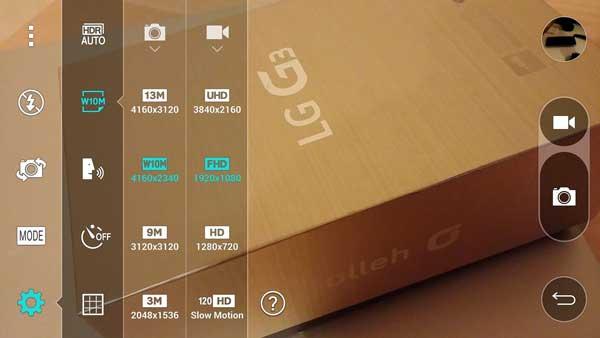 lg-g3-camera-app