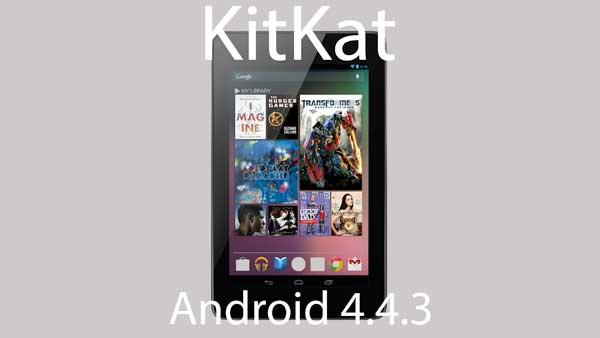 nexus-7-2012-kitkat-4.4.3-ota-update